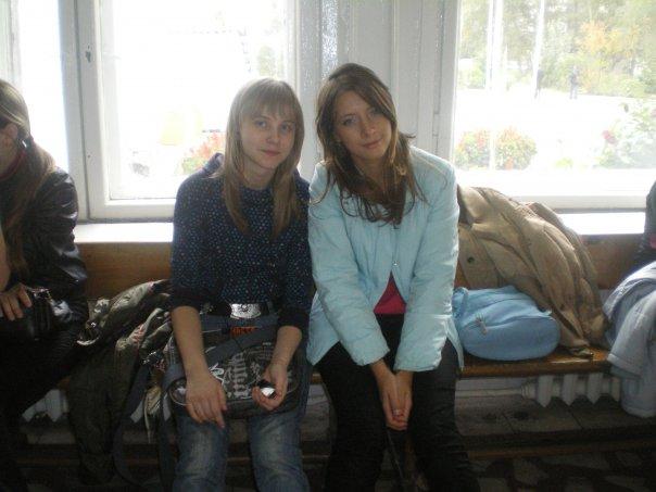 http://cs1374.vkontakte.ru/u15789183/72506830/x_68293c62.jpg