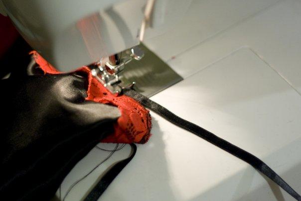 Это фото находится еще в галереях: бурда жилеты из меха.