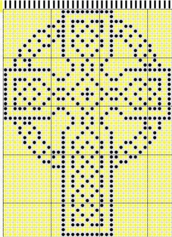 http://biser.info/node/51604