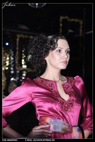 http://cs1374.vkontakte.ru/u975755/28146887/x_0bd20804.jpg